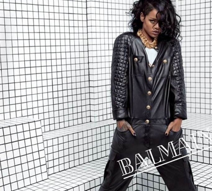 800x518xbalmain-rihanna-photos3.jpg.pagespeed.ic.gjSF3OJMXn
