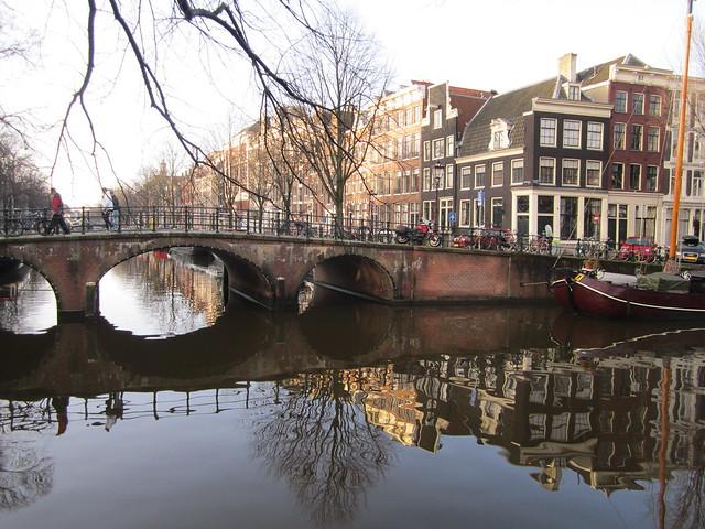 Amsterdam Dec 2013 001