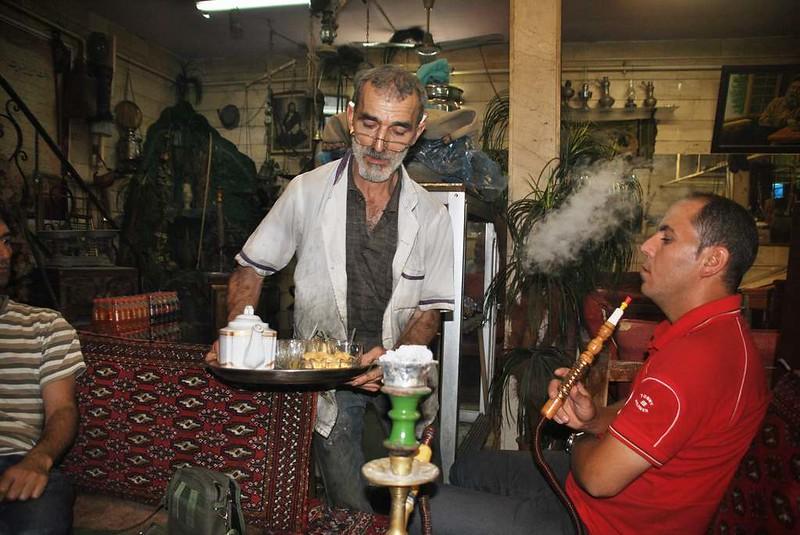 192 La ultima cena juntos en Massahd (18)