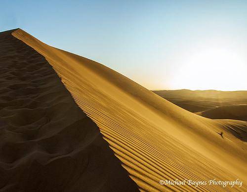 africa travel sahara sand desert dune morocco blinkagain flickrbronzetrophygroup