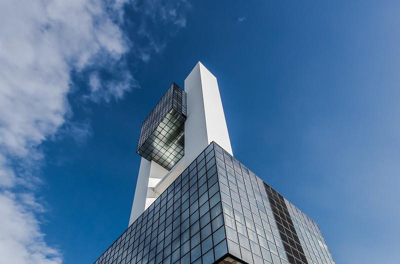 Cubismo arquitectura comunidad nikonistas - Cubismo arquitectura ...