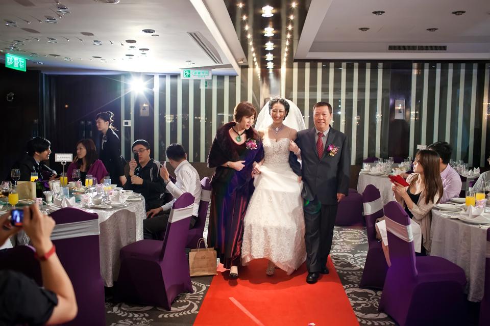婚禮紀錄-383.jpg