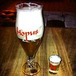 Hopus (8.3% de alcohol) [Nº 3]
