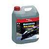 Windscreen Wash Additive