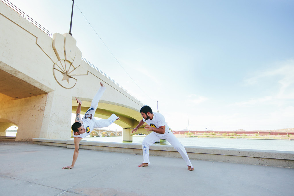 PHXMag_Capoeira-9