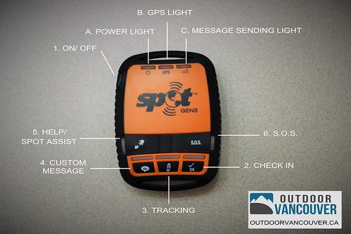 Spot-Gen3-GPS-Buttons