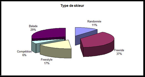 4_alterespaces_typedeskieurs_etudehebergement_gourette