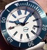 JEANRICHARD Kind Surf Limited Edition Aquascope