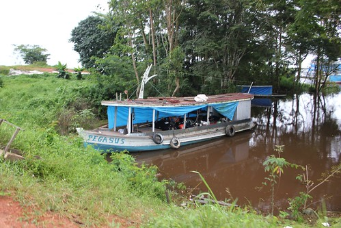 03-2013 - Brazil Missions Trip-294