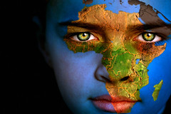 africa-seiner-boy