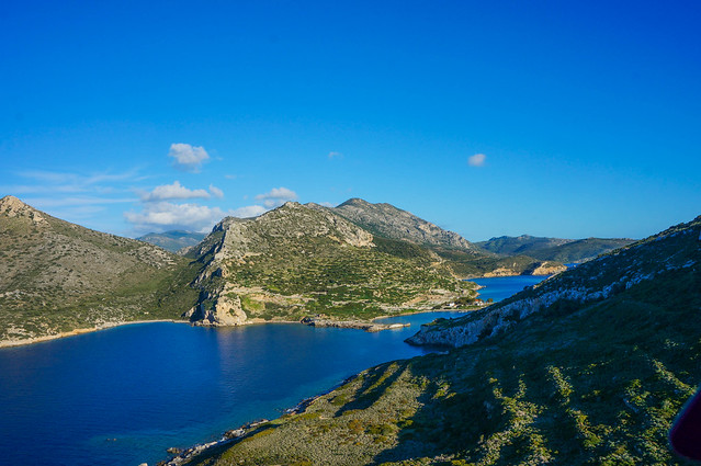 Datca Peninsula, Turkey-217.jpg