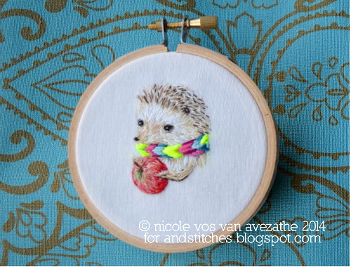 hedgewipandstitches