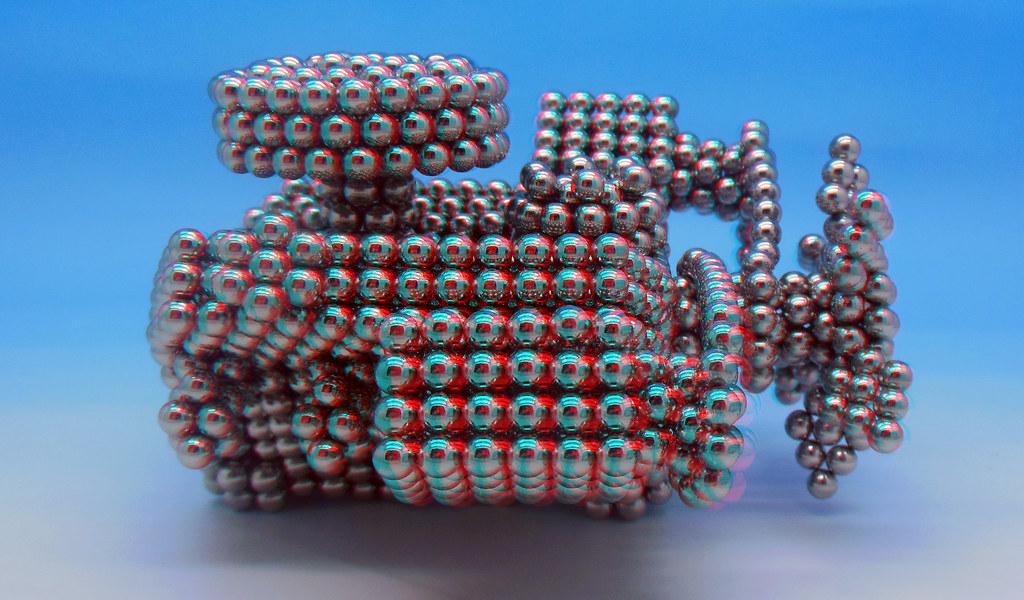 Car-Engine-8-in-3D