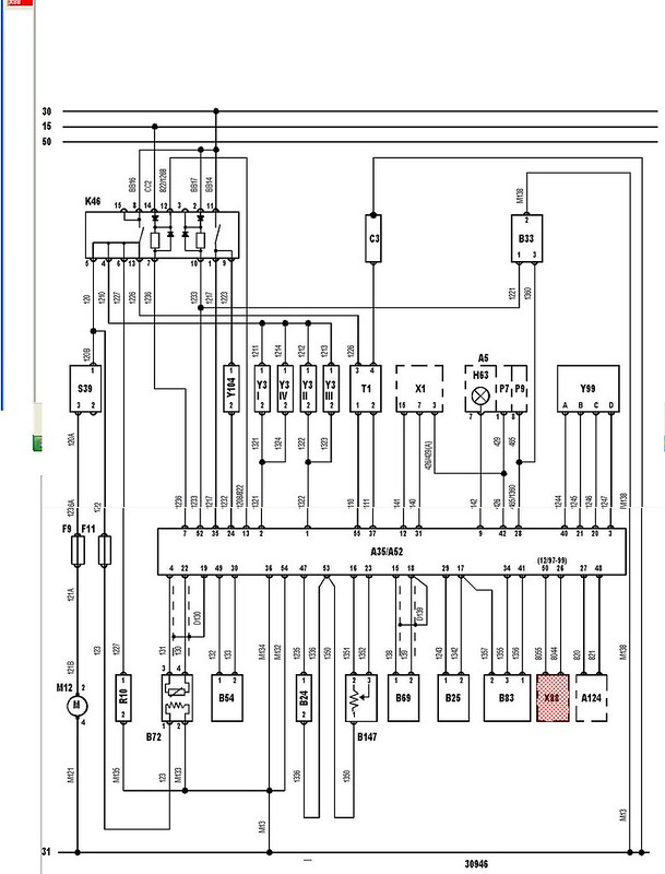 wiring diagram peugeot 106 gti example electrical wiring diagram u2022 rh cranejapan co peugeot 205 radio wiring diagram peugeot 205 wiring diagram.pdf