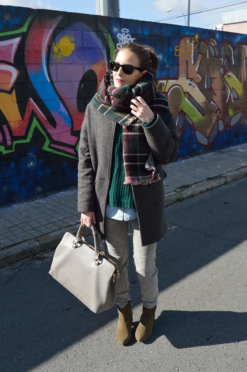 lara-vazquez-madlula-blog-green-tartan-fashion