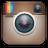 instagram-2-icon (1)