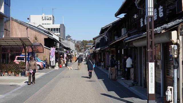 Inuyama_5