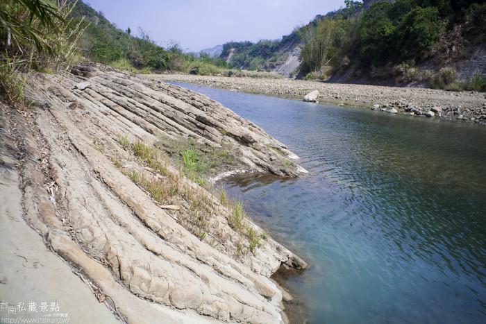 台南私藏景點--關山無名山谷 (32)