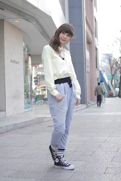 三月日本街拍 15.jpg