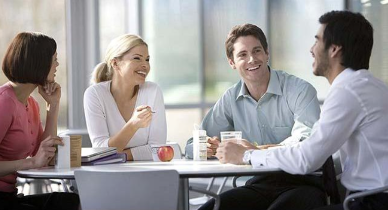 Cultivate Loyal Business Relationships with Respect