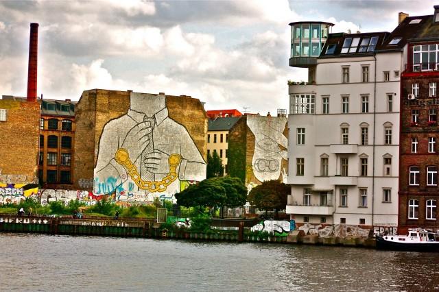 berliini-urbaani_viidakkoseikkailijatar