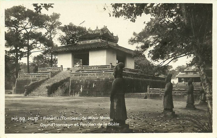 Lang Minh Mang (19)