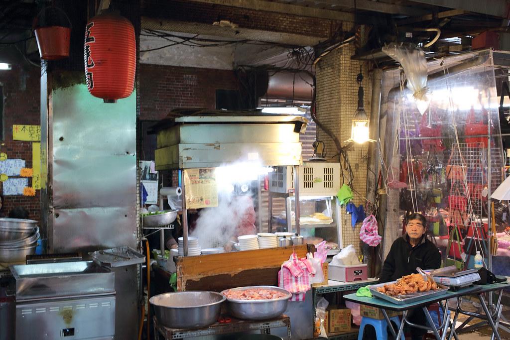 20131224大同-阿角紅燒肉 (1)