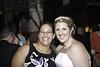 Parnell Wedding-DSC_5813
