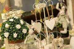 flower arranging, flower, floral design, centrepiece, floristry,