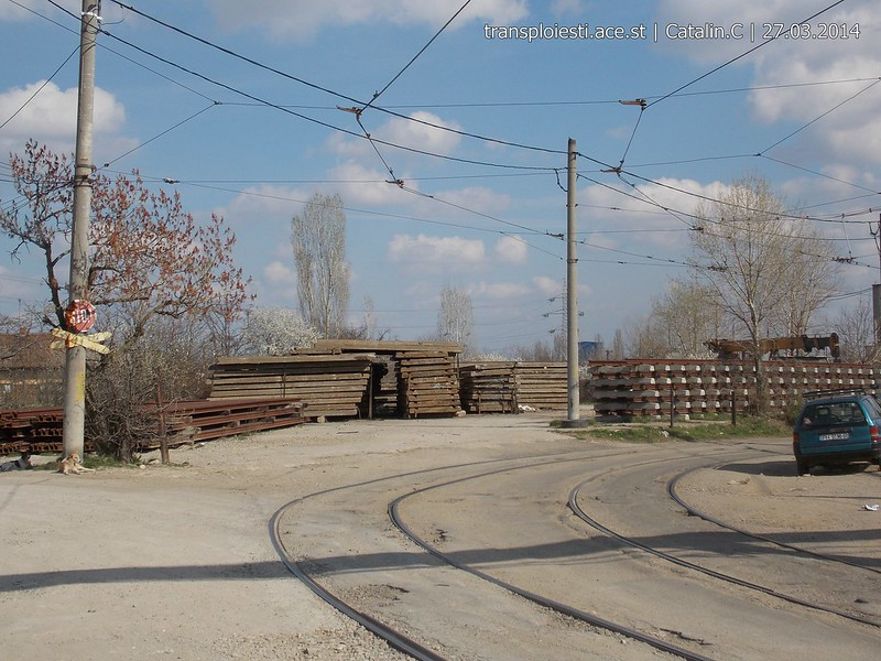 Reabilitarea caii de rulare a tramvaielor: stiri / noutati / discutii - Pagina 4 13506372185_3dd87c0720_c