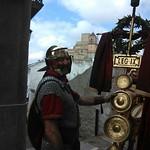 Romanos Úbeda en Alcaudete (83)