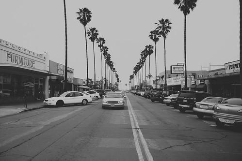 California2014-149
