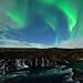 hgs_n8_050432 by Helgi Sigurdsson