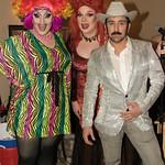 Bonkerz with Katya Glen and Raven 0040