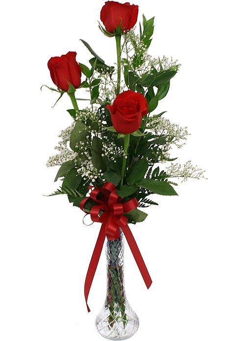 red-rose-bud-vase-1