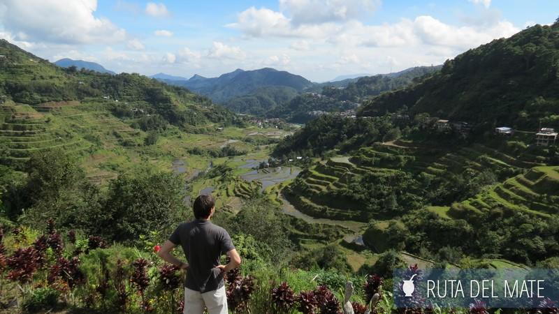Banaue Batad Filipinas (23)
