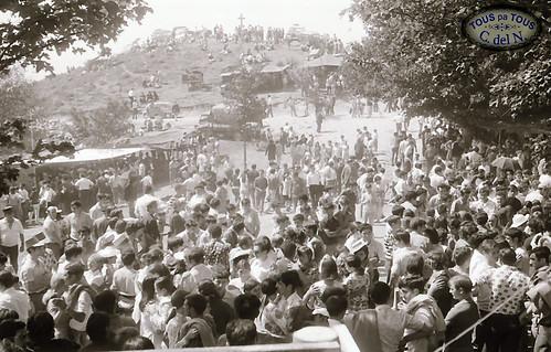 1971 - Fiesta del Acebo (6)