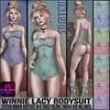 Sn@tch Winnie Lacy Bodysuit Vendor Ad LG