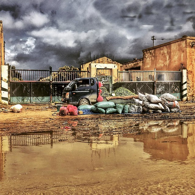 #instagram #iphone6 #iphoneography #snapseedapp #urban #urban #urbanphotography #igw_square #streetview #libya #tripoli