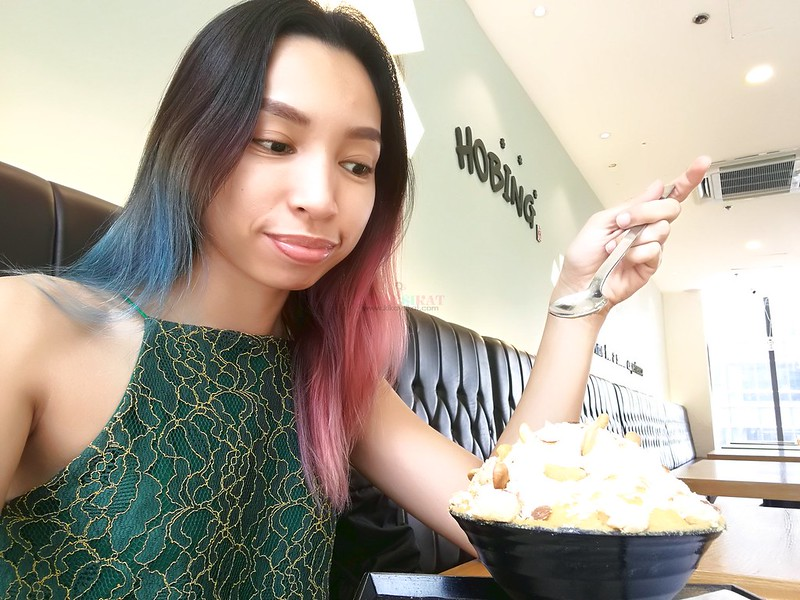 hobing-korean-bingsu-dessert-8