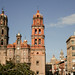 Catedral Metropolitana, SLP por fedewerner