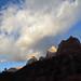 Zion National Park by JudyJack1960