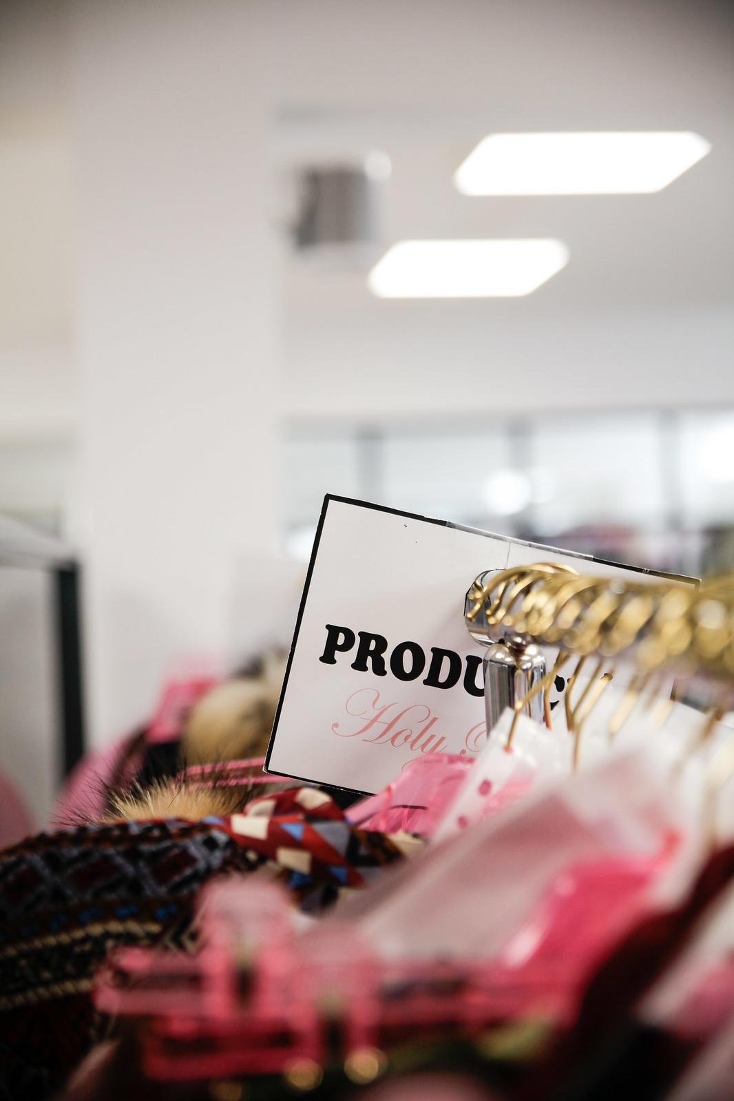 015_Highly_Preppy_abre_su_primera_tienda_en_Bilbao_influencers_fashion_lifestyle_theguestgirl_look_military_khaki_ootd