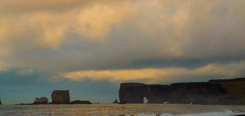 Iceland adventures (85)
