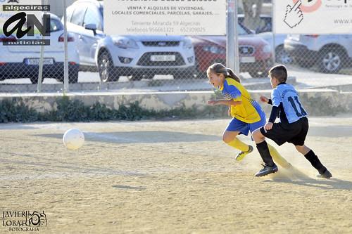 bahia atl algecireño Javier Lobato (6)