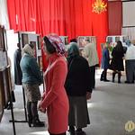 Torjestvo_Pravoslaviya_2017_ikony_vystavka_galereya_2__