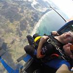 SA Skydiving-42