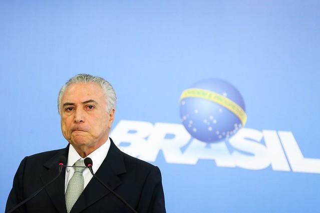 ARTIGO | Reforma da Previdência será tragédia para o povo brasileiro