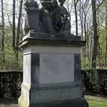 """""""Der Rhein"""" im Berliner Tiergarten (1)"""