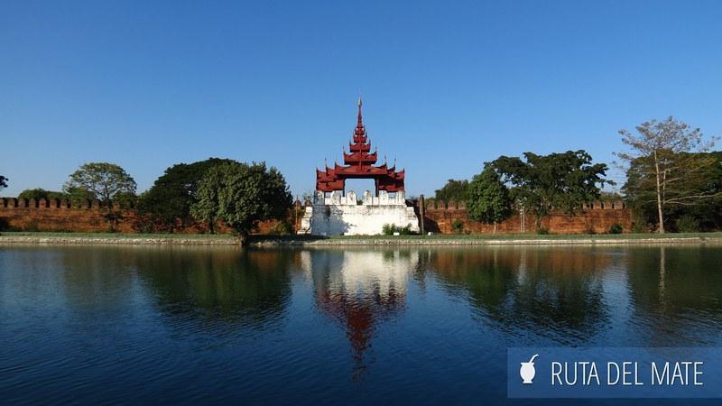 Mandalay Myanmar (5)